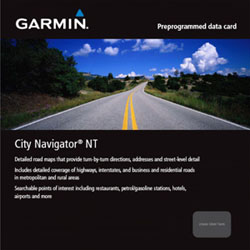 GARMIN_CITY_NAVI_50e403fb09739.jpg
