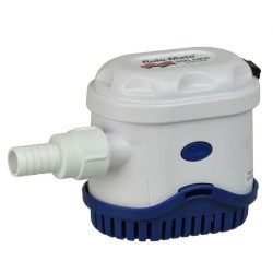 Rule-Mate-500-Gph-Square-Bilge-Pump-34-Outlet